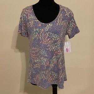 Size medium Tee Shirt